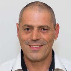 Christophe Frot