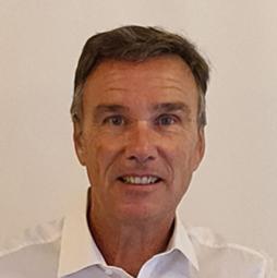 Jean-Jacques Duquesne